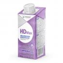 HDmax - Prodiet