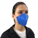 Máscara de Proteção PFF2-S - ALLIANCE 2