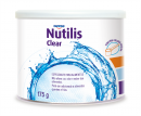 Nutilis Clear Espessante Alimentar