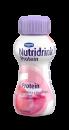 Nutridrink Protein Morango 200ml