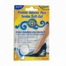 Protetor Adesivo P/ Tendão Softgel 3