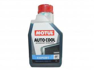Imagem - Auto Cool - Fluído Motul para Radiador cód: 6666