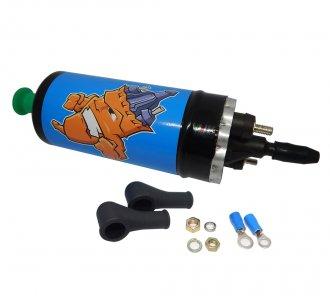Imagem - Bomba de Combustível GTI 12 Bar cód: 6651