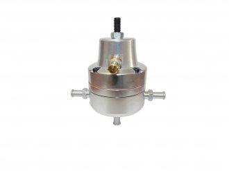 Imagem - Dosador de Combustível HP - Carburado cód: 6672