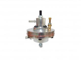 Imagem - Dosador de Combustível HPI -  Injetado cód: 6673