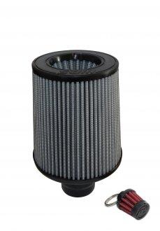 Imagem - Filtro RS Grande - Duplo Fluxo cód: 6929