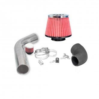 Imagem - Kit Intake Air Cool Celta/Classic/Prisma 1.0 VHC-e 10+ cód: 7352