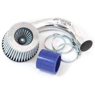 Imagem - Kit Intake Air Cool Fiesta/Ecosport 1.6 2003-2013 cód: 7365