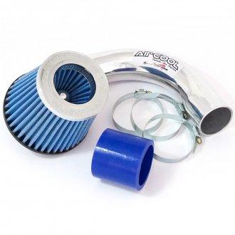 Imagem - Kit Intake Air Cool Fiesta/Ecosport 1.6 2003-2013 cód: 7366