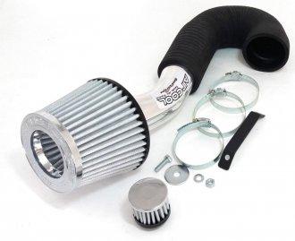 Imagem - Kit Intake Air Cool Gol Parati Saveiro AP Mi 1.6/1.8/2.0 08+ cód: 7256