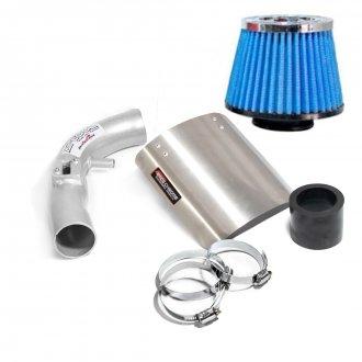 Imagem - Kit Intake Air Cool Onix Prisma 2013+ cód: 7335
