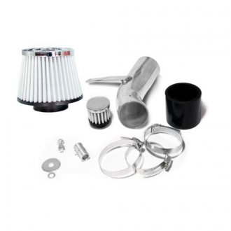 Imagem - Kit Intake Air Cool Palio/Siena/Strada Fire 1.0/1.3/1.4 cód: 7289
