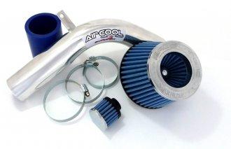 Imagem - Kit Intake Air Cool Vectra Astra 2.0 8v 2009+  cód: 7353