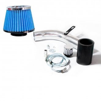 Imagem - Kit Intake Air Cool Vectra GT ou Sedan 2.0 8v 06-08  cód: 7344