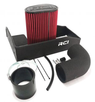 Imagem - Kit Intake Audi TT 11-14/A3 10-13/Q3 12-18 2.0 Turbo cód: 7244