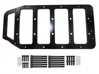 Imagem - Reforço de Bloco GM - Kadett / Monza / Vectra cód: 7038