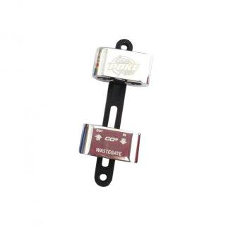 Imagem - Suporte Para Bico Injetor C02/Booster Eletrônico cód: 7016