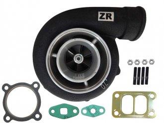 Imagem - Turbina ZR .70 Black - ZR5449 cód: 7052