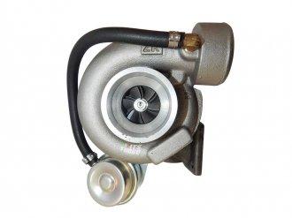 Imagem - Turbina ZR T25 .35 - ZR4242 cód: 7040