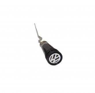 Imagem - Vareta de Óleo em Alumínio VW AP 1.6/1.8/2.0 - Race Chrome cód: 7229