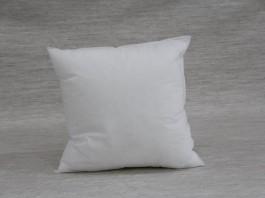 Imagem - Enchimento para Almofada 40cm x 40cm cód: 013006