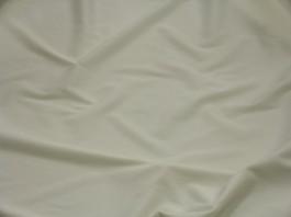 Imagem - Tecido Filtro Solar Marfim cód: 200852