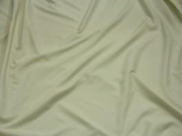Imagem - Forro Microfibra Marfim cód: 202604
