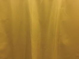 Imagem - Tecido Forro Microfibra Amarelo cód: 205306
