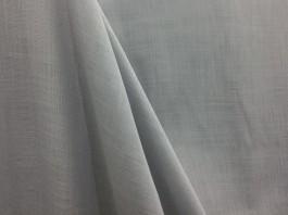 Imagem - Tecido Rústico Grafiatto Cinza p/Cortinas cód: 205294