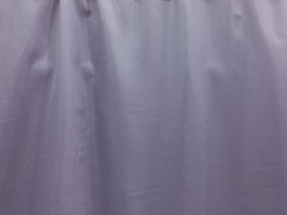 Imagem - Tecido Forro Microfibra Lilás cód: 205305