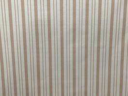 Imagem - Tecido Wall Decor Equilibrio Rosa cód: 205622