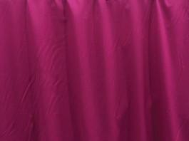 Imagem - Tecido Forro Microfibra Pink cód: 205304