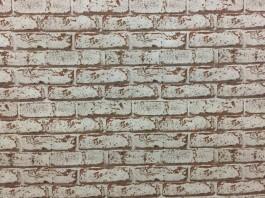 Imagem - Tecido Wall-Decor Limestone cód: 205268