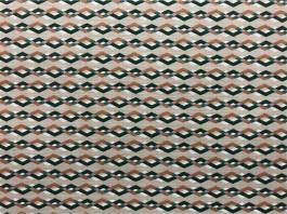 Imagem - Tecido Essence Geométrique cód: 205830