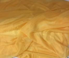 Imagem - Voil Liso Amarelo escuro cód: 210678
