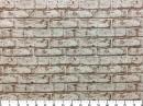 Tecido Wall-Decor Limestone 2