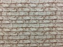 Tecido Wall-Decor Limestone