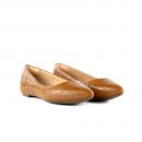 Sapatilha Comfort Croco Whisk 2