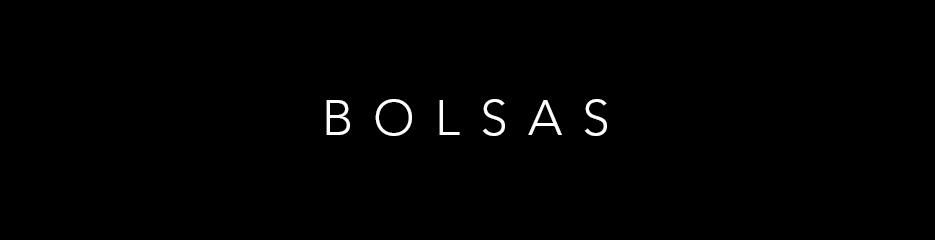 Vitrine Bolsas (MB)
