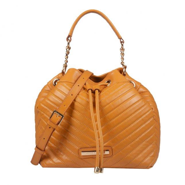 Bolsa Saco Matelassê Honey I21