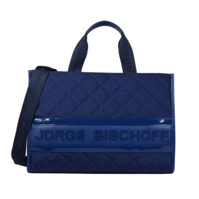 Bolsa azul Índigo V19