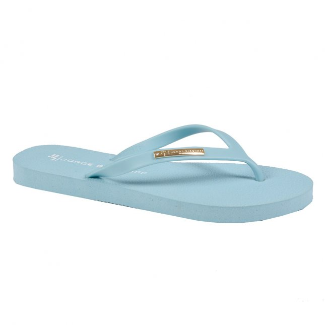 Holiday Flat Azul V22