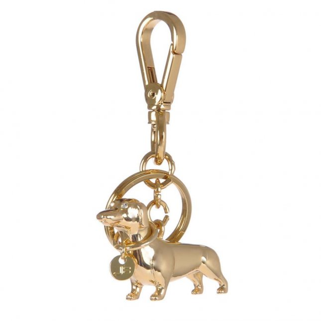 Bag Charm Pet - Cachorro V21