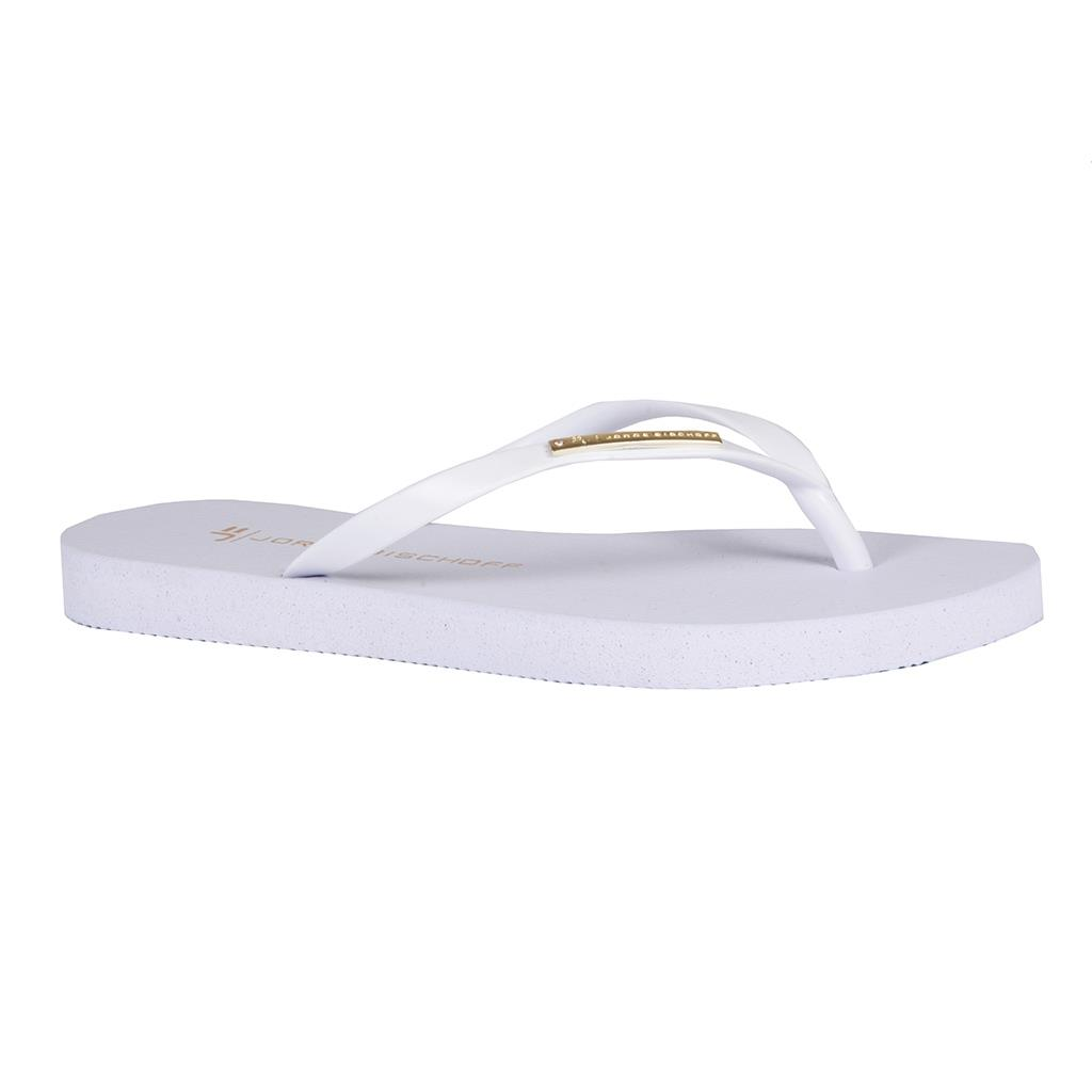 Holiday Flat Branco V20