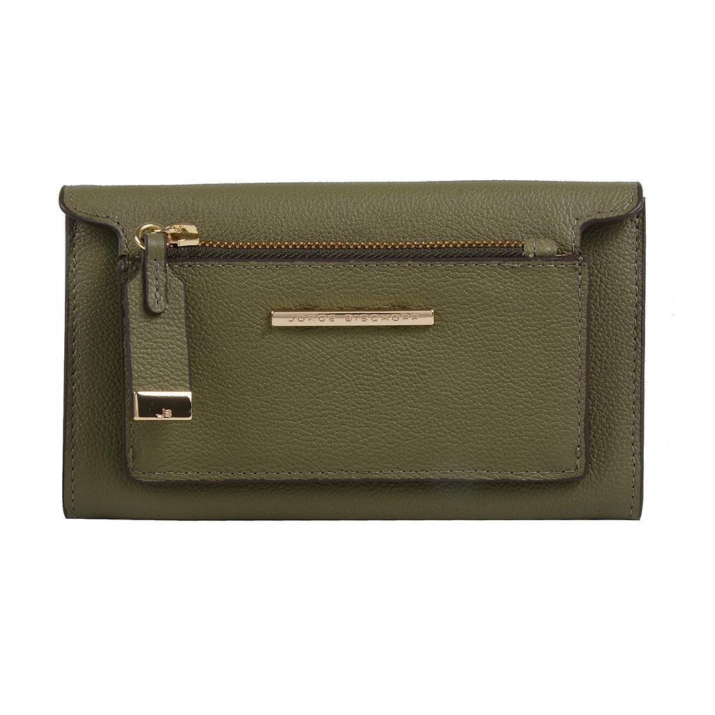 Carteira verde militar I19