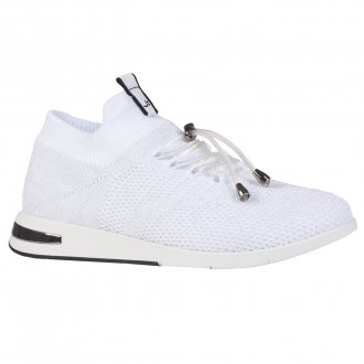Imagem - Tênis Branco Knit V21