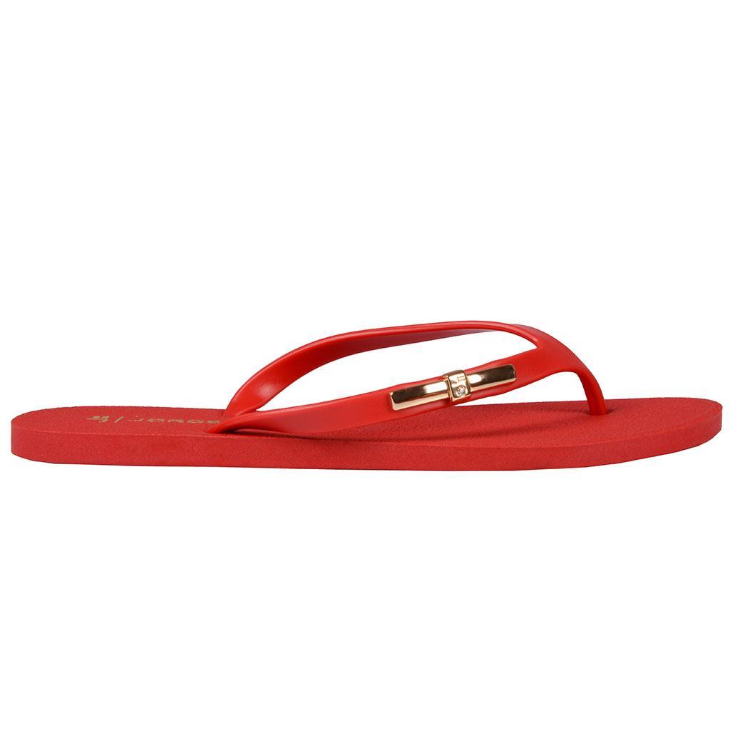 Flat acerola 2