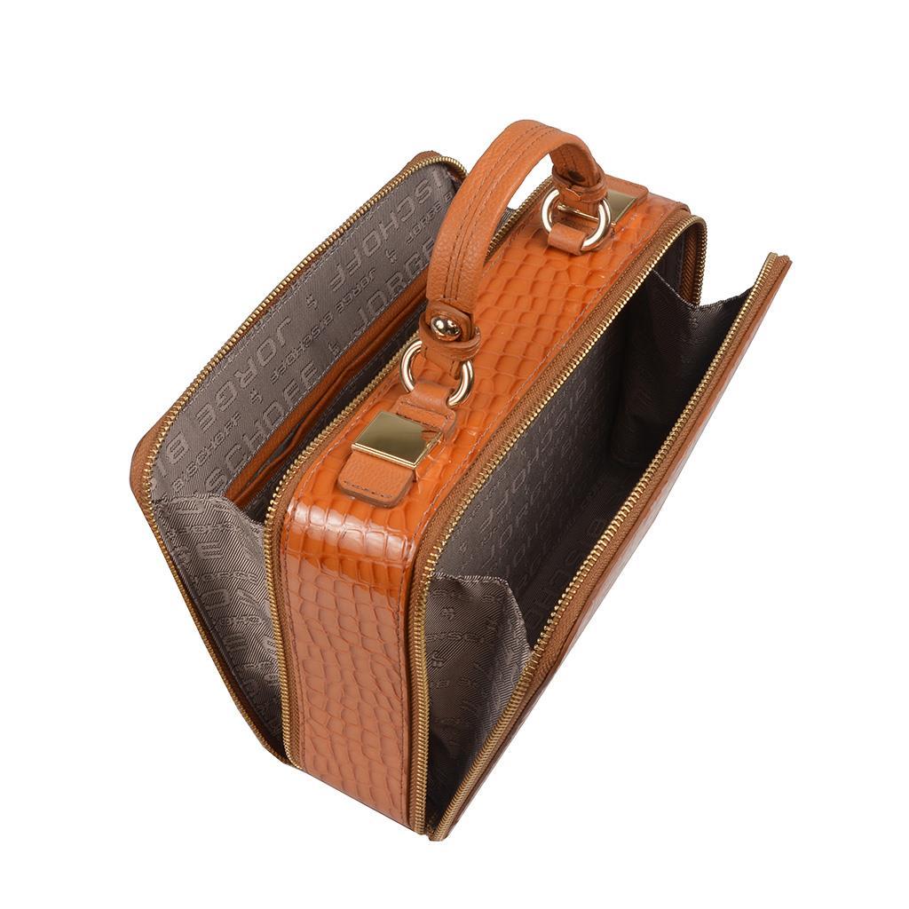 Bolsa Box Tiracolo Whisky V20 5
