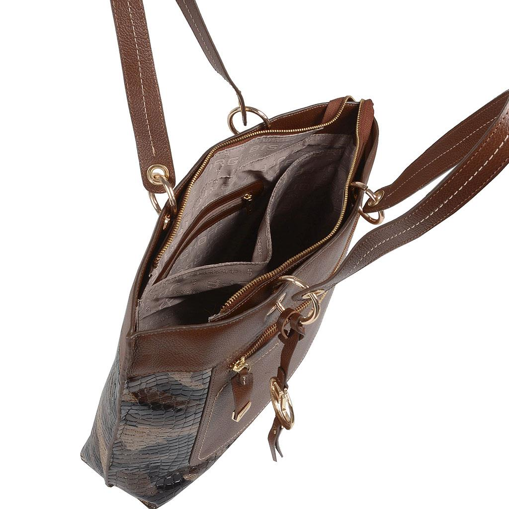 Bolsa sacola camuflada militar I19 5