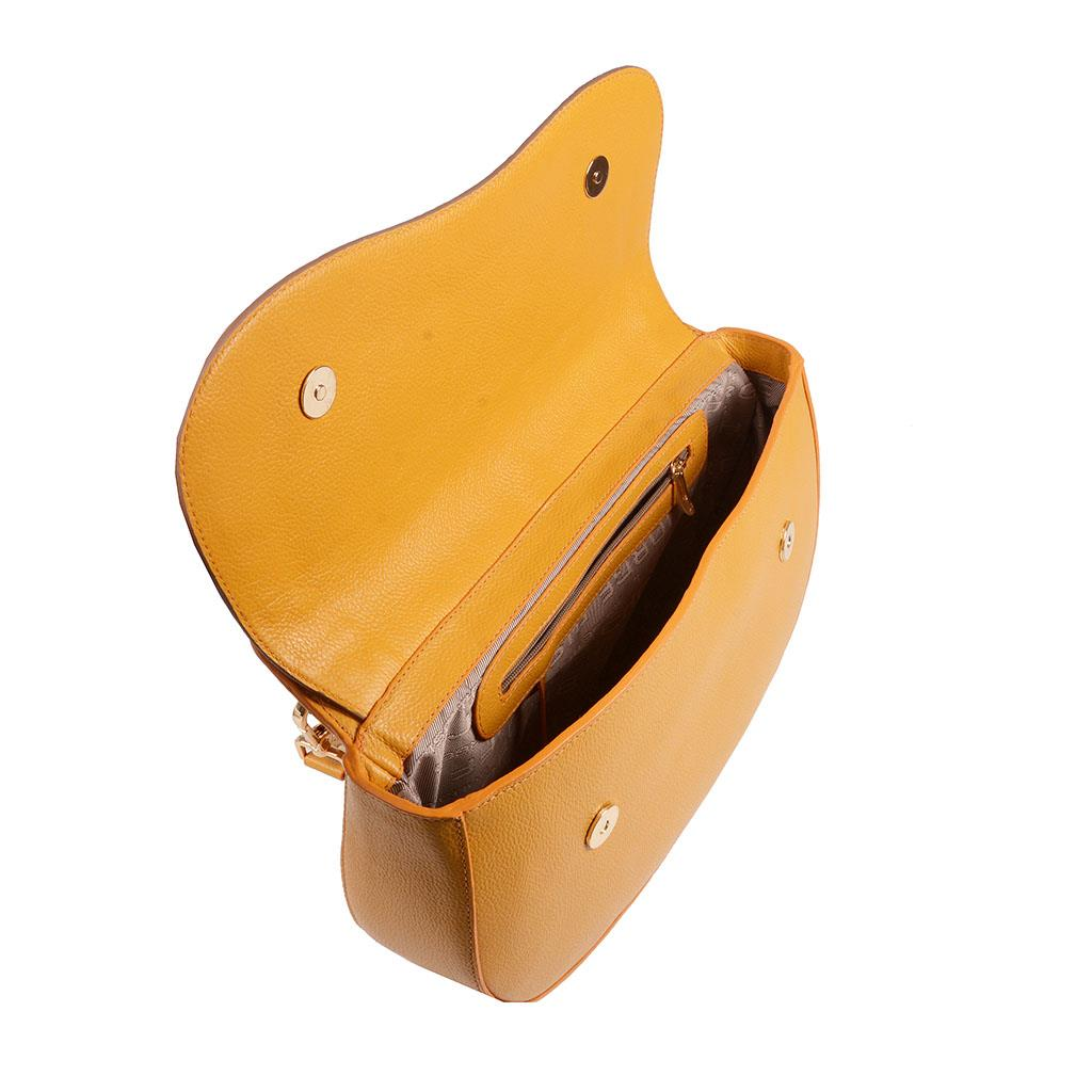 Bolsa tiracolo paisley I19 3
